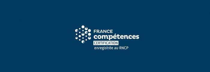 RNCP - IFFDEC