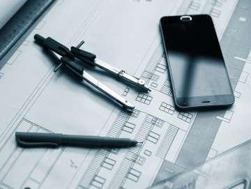 Devenir Architecte d'intérieur : fiche métier et débouchés professionnels