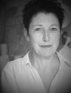 Maryse Dugois : Plasticienne et enseignante à l'IFFDEC